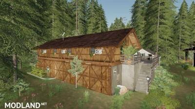 Blox farm 1857 v 1.0, 5 photo