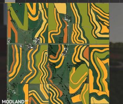 Chippewa County Farms  v 1.0, 2 photo