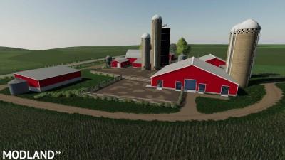 Chippewa County Farms  v 1.0, 3 photo