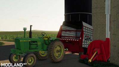 Chippewa County Farms  v 1.0, 5 photo