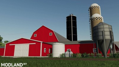 Chippewa County Farms  v 1.0, 6 photo