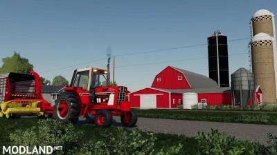 Chippewa County Farms  v 1.0, 1 photo