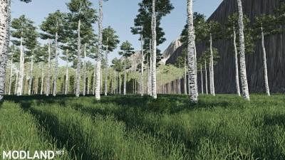 Deep Logging v 1.0, 2 photo