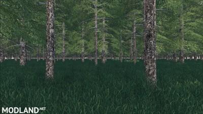 Deep Logging v 1.0, 3 photo
