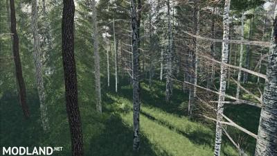 Deep Logging v 1.0, 6 photo