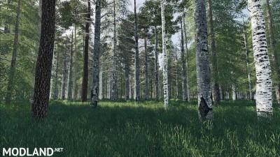 Deep Logging v 1.0, 7 photo