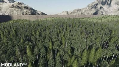 Deep Logging v 1.0, 8 photo