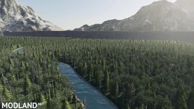 Deep Logging v 1.0, 9 photo