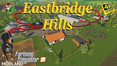 Eastbridge Hills multifruit v 1.3, 1 photo