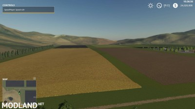 Eureka Farms v 1.1, 8 photo
