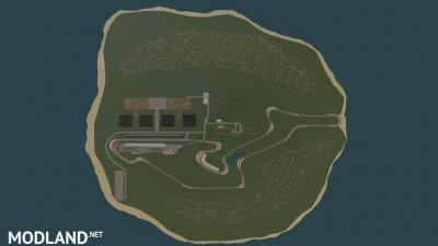 Event Map v 1.0, 2 photo