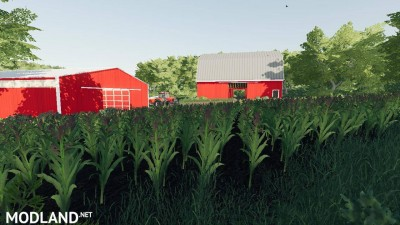 Farm in the Woods v 1.0, 2 photo