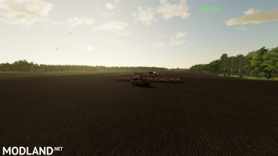 Farms Of Madison County 4X map v 1.0, 12 photo