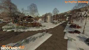 Felsbrunn v 5.0 Seasons & Multifruit, 15 photo