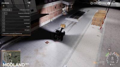 Felsbrunn Edit By MC Multifruit Trigger Update v 4.0, 2 photo