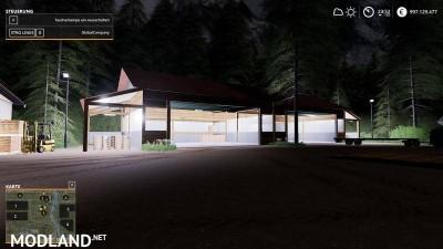 Felsbrunn Edit By MC Multifruit Trigger Update v 4.0, 5 photo