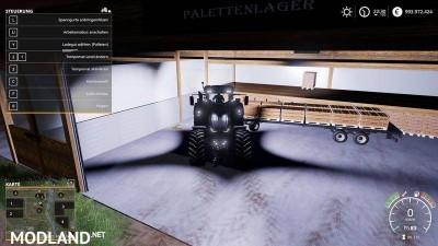 Felsbrunn Edit By MC Multifruit Trigger Update v 4.0, 7 photo
