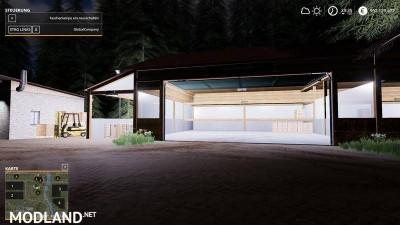 Felsbrunn Edit By MC Multifruit Trigger Update v 4.0, 9 photo