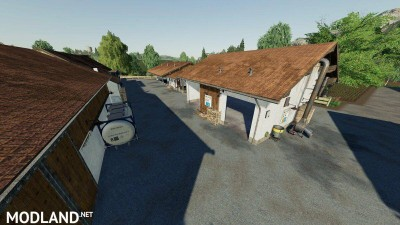 Felsbrunn Modding Welt Edition Map v 1.0, 10 photo