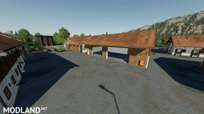 Felsbrunn Modding Welt Edition Map v 1.0, 12 photo