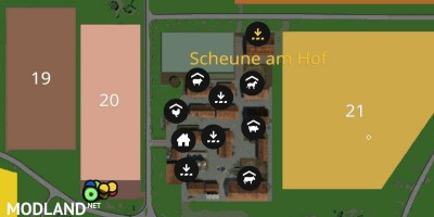 Felsbrunn Modding Welt Edition Map v 1.0, 4 photo