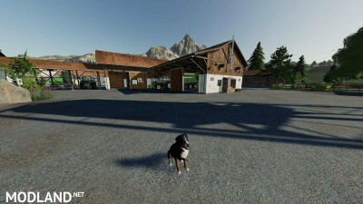 Felsbrunn Modding Welt Edition Map v 1.0, 6 photo