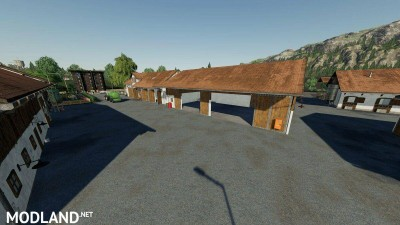 Felsbrunn Modding Welt Edition Map v 1.0, 7 photo