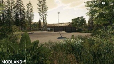Fenton Forest V1.32 By Stevie, 10 photo