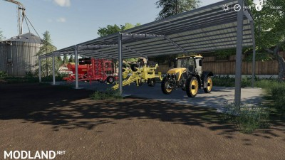 Fenton Forest V1.32 By Stevie, 3 photo