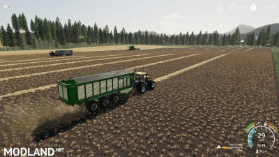 Fenton Forest V1.32 By Stevie, 7 photo