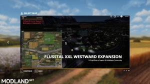 FLUSSTAL XXL ENGLISH v 2.0.0.4 LOG SALES, 1 photo