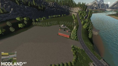 FLUSSTAL XXL ENGLISH v 3.1.3 Final, 3 photo