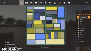 FROHNHEIM MAP v 0.9, 3 photo