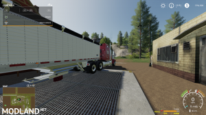 FS19 Westbridge Hills 1.1 MultiFruit Map with Patch 1.2.1 Fix, 8 photo