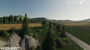 Eastbridge Hills v 1.2 Full Release
