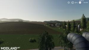 Eastbridge Hills v 1.2 Full Release, 2 photo