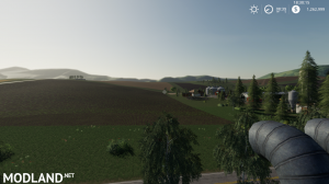 Eastbridge Hills Update v 1.2.1, 7 photo