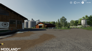 Eastbridge Hills Update v 1.2.1, 5 photo