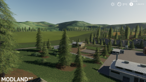 Eastbridge Hills Update v 1.2.1, 8 photo