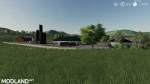 Eastbridge Hills Update v 1.2.1, 10 photo