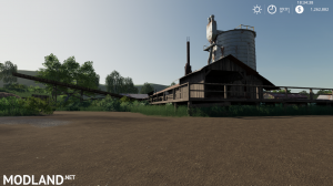 Eastbridge Hills Update v 1.2.1, 9 photo