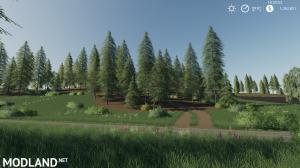 Eastbridge Hills v 1.2 Full Release, 8 photo