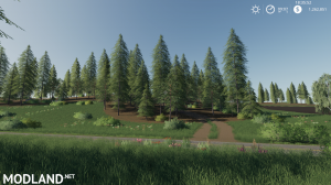 Eastbridge Hills Update v 1.2.1, 12 photo