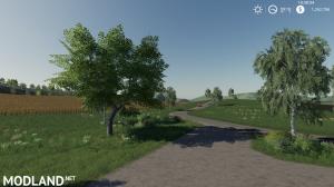 Eastbridge Hills v 1.2 Full Release, 13 photo