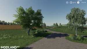 Eastbridge Hills Update v 1.2.1, 16 photo