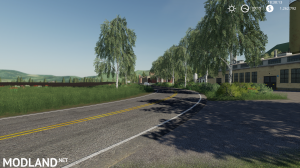 Eastbridge Hills Update v 1.2.1, 15 photo