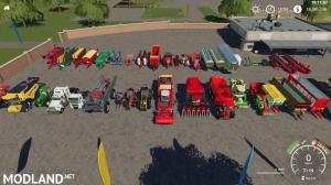 Eureka Farms v 1.0, 2 photo