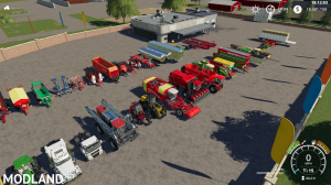 Eureka Farms v 1.0, 3 photo