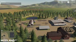 Eureka Farms v 1.0, 7 photo