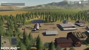 Eureka Farms v 1.2, 3 photo